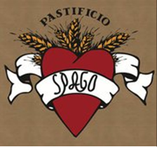 SPAGO restaurante
