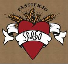 SPAGO restaurante
