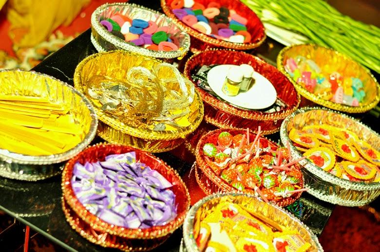 Bengali wedding guide find wedding dala in dhaka find wedding dala in dhaka junglespirit Choice Image
