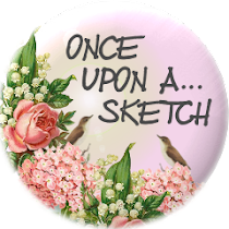 Once Upon A Sketch (OUAS)