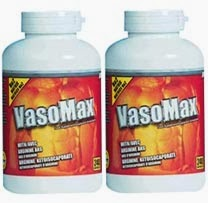 Vasomax Reviews