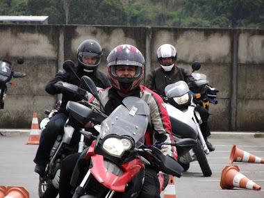 Foto em Destaque: 06 de Novembro de 2011
