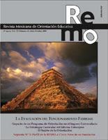 REMO No. 15