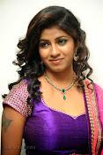 Geethanjali hot pics at Oka Roju Em Jarigindi-thumbnail-13