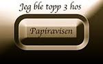 Papiravisen #1
