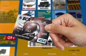 Ini Tips Rahasia Belanja Hemat Dengan Kartu Kredit
