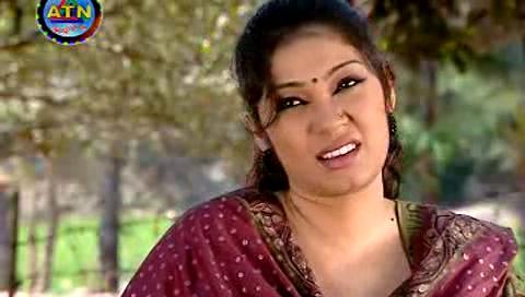Bengali Comedy Drama Script Download Pdf - esemep.yolasite.com