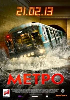 Metpo