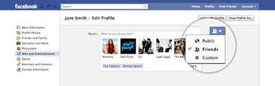 facebook cambiamenti