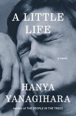 https://www.goodreads.com/book/show/22822858-a-little-life