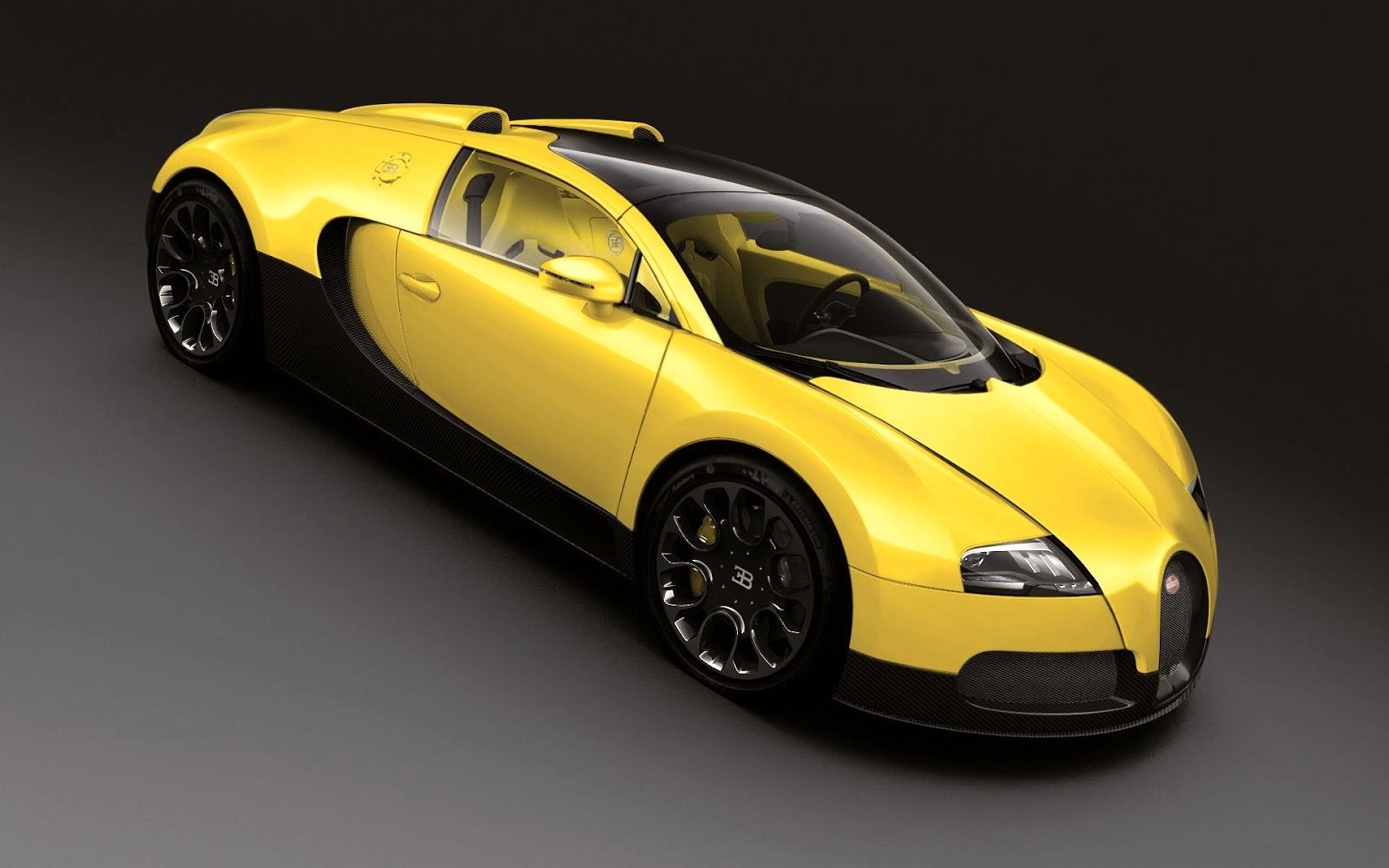 http://4.bp.blogspot.com/-FzjSOrmG_zU/UPVjMr86XPI/AAAAAAAABVM/3vzcI9wim2w/s1600/Bugatti+Veyron+16.4+Grand+Sport+2011+wallpaper.jpg