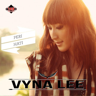 Vyna Lee - Peri Hati on iTunes