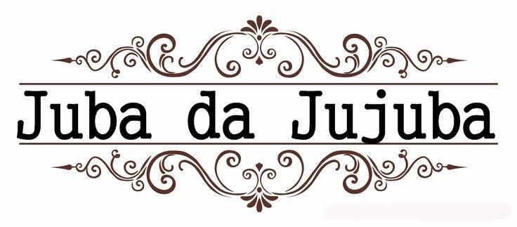 Juba da Jujuba