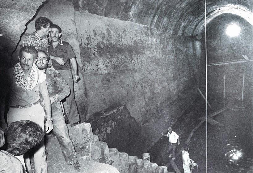 הרב גץ ריבונות יהודית בהר הבחץ