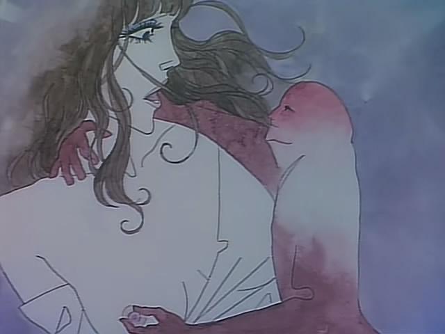 Preview image: belladonna of sadness