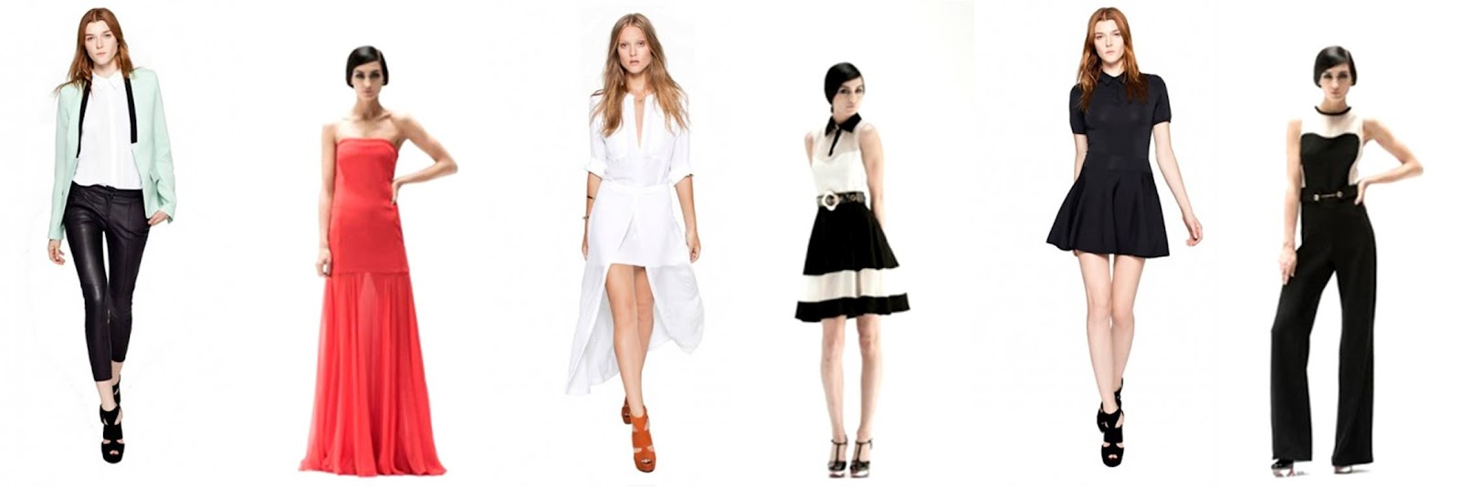 In My Fashion Blog: READing Your Style: The Science of ...