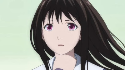 Noragami Episode 2 Subtitle Indonesia