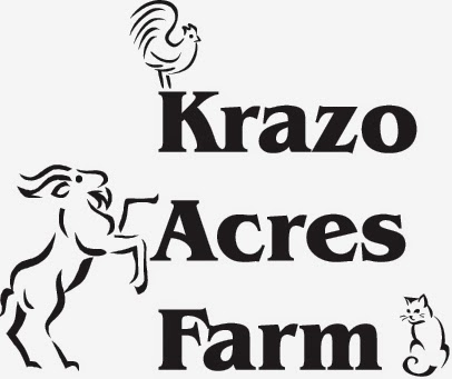 Krazo Acres