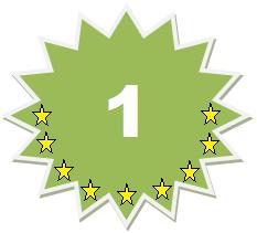 Рейтинг 1 статус прохожий Seosprint