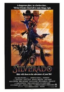 Silverado – online 1985