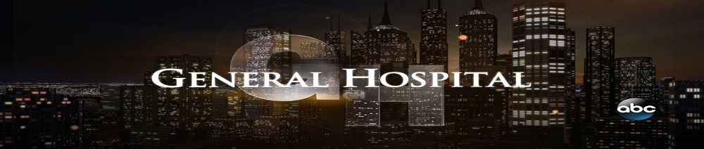 General Hospital (full episodes)