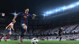 FIFA 14 (PS3) DEMO FIFA+14-2