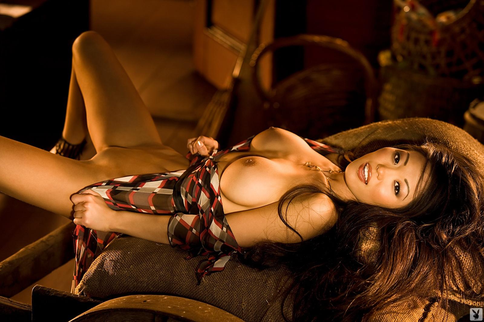 Эротических фото китаянок 5 фотография