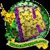 New Logo hieLmi Corp |SMA Terpadu Ar-Risalah Ciamis|