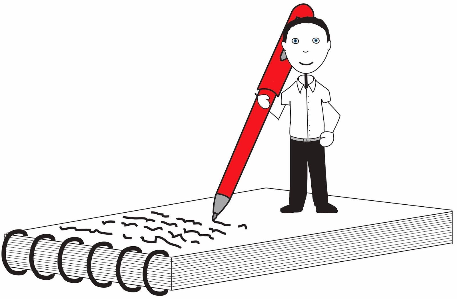 beneficios contrato copywriter para blog o página web