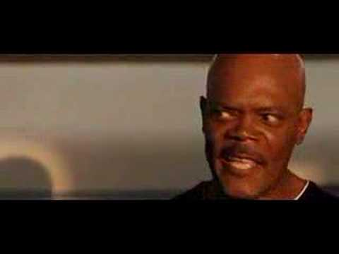 snakes plane samuel jackson