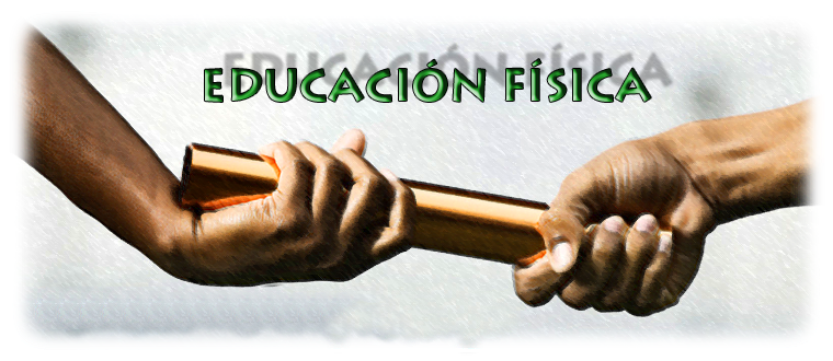 AREA EDUCACION FISICA DEPORTES Y RECREACION. COL. TOLIMENSE