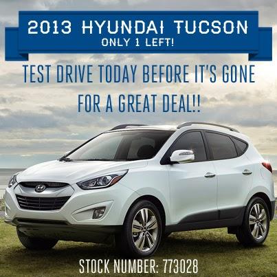http://www.eckerthyundai.com/VehicleDetails/new-2013-Hyundai-Tucson-GLS-Denton-TX/2097294263