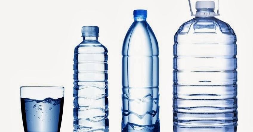 حقائق مذهلة: تعرف على طرق لإزالة السموم من جسمك!!