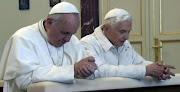 Papa Francisco (1) ea aab