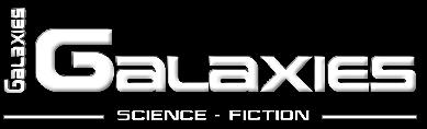 Logo de la revue Galaxies