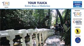 Tour Tijuca