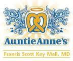 27. Auntie-Annes