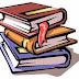 Hindi book online store (हिन्दी पुस्तकों को ऑनलाइन भण्डार)