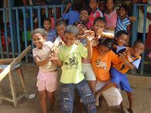 Fundación Rio al Sur
