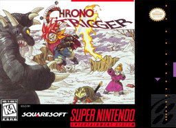 Top 10 Video Game Yang Fans Paling Ingin Diadaptasi Menjadi Anime