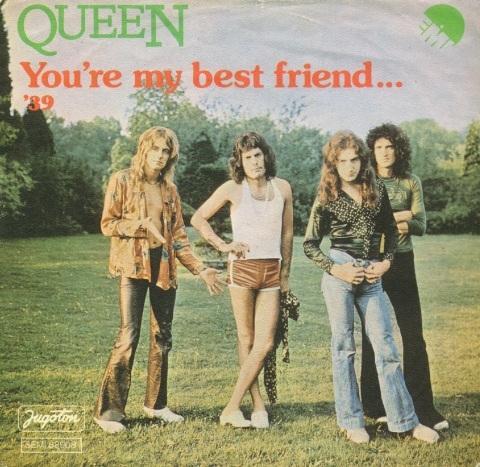 Şimdi Y 252 R 252 T 252 L 252 Yor You Re My Best Friend