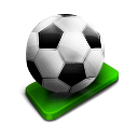 FAQ - .: Manager Futpro :. Pelota