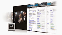 Televizoare_LED_Samsung