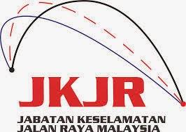 Jabatan Keselamatan Jalan Raya Malaysia (JKJR)