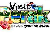 Visit Perak 2012