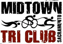 Midtown Tri Club