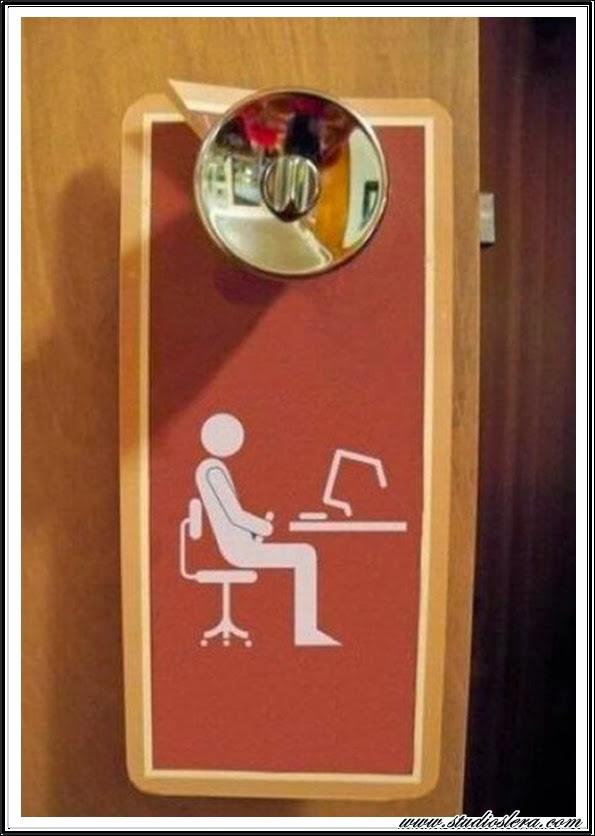 studioslera.com masturbacion humor