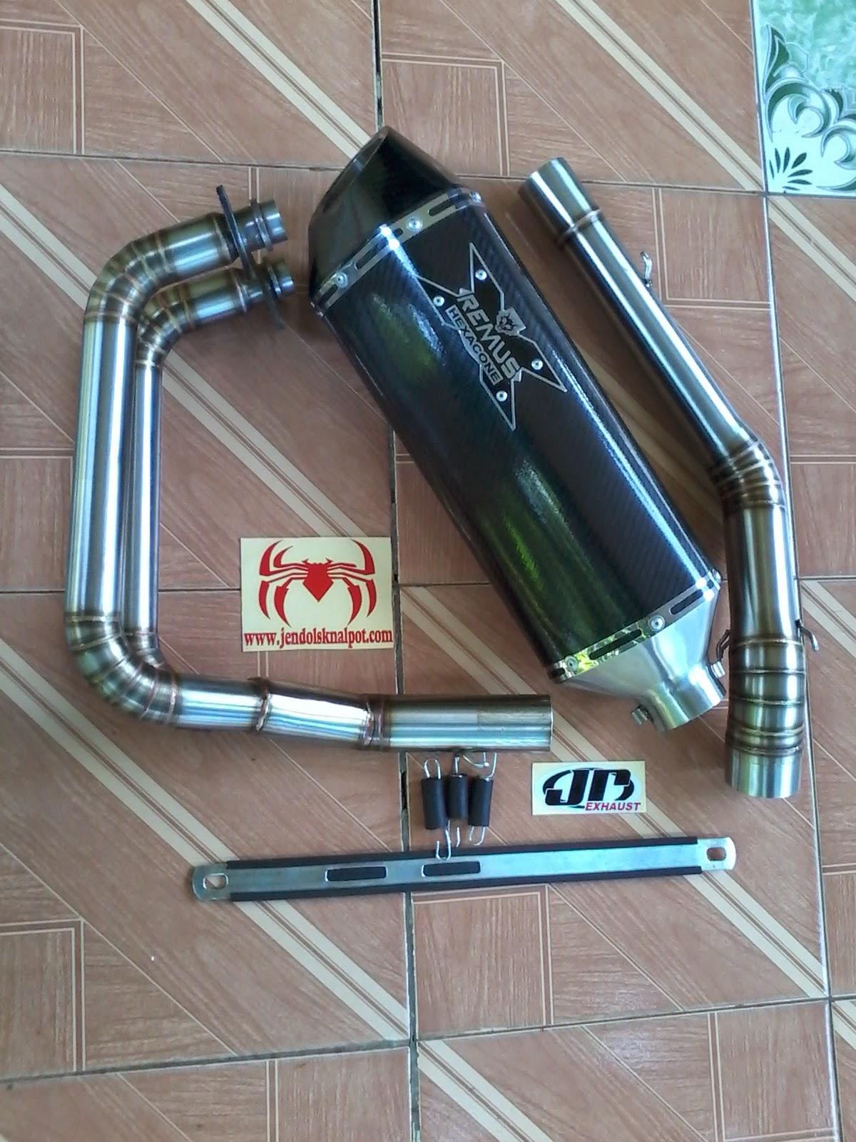 knalpot motor , knalpot custom , knalpot purbalingga , knalpot ninja , knalpot yamaha R25