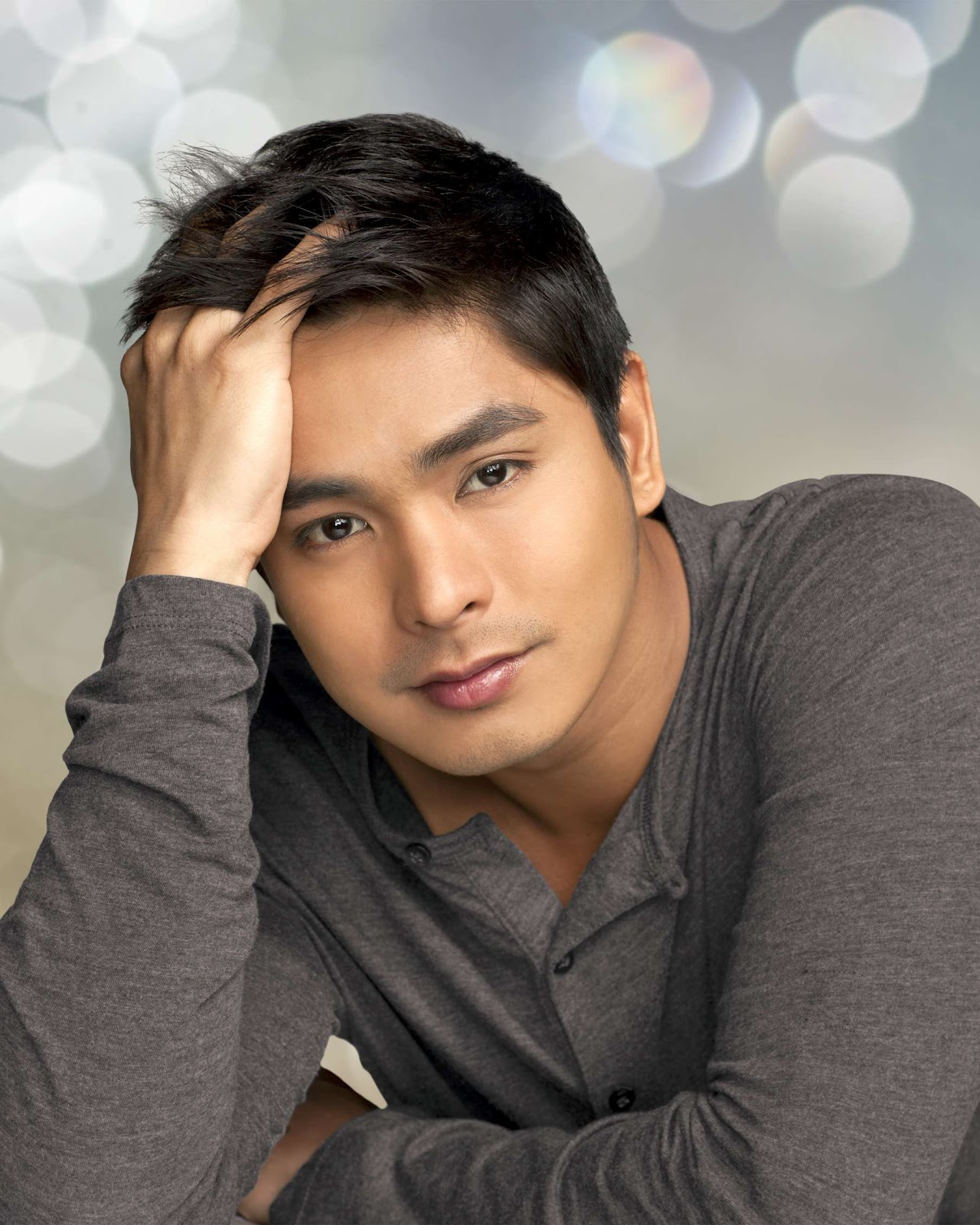 Coco Martin Net Worth