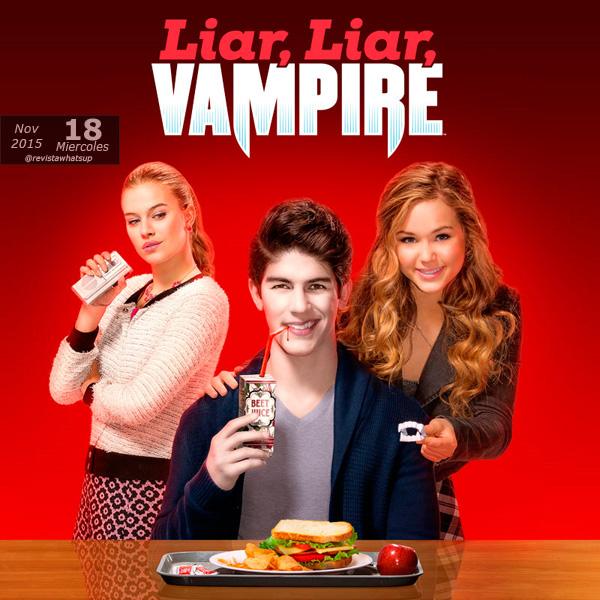 Vampiro-mentiroso-Nickelodeon